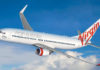virgin australia cheap flights