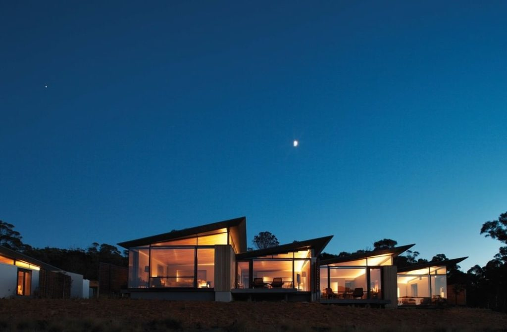 Top Of The Pops: 7 Most Luxurious Hotels in Australia